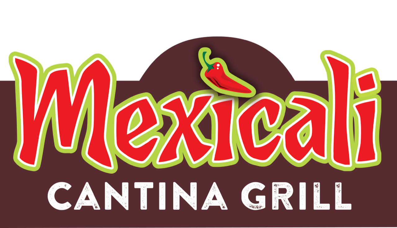 Mexicali Mexican Grill